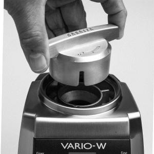 Baratza Vario Burr Removal Tool 8550