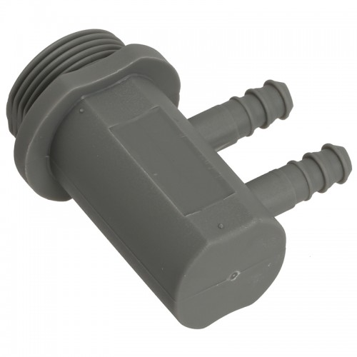 ECM - Water Tank Adapter Lower P6019, P6020.K4