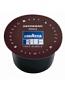 Lavazza Blue Espresso Dolce capsules
