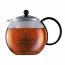 Bodum Assam Line 1 Tea Maker 17 oz.