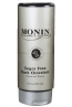 Monin Sugar-free Dark Chocolate Sauce