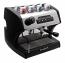 La Spaziale Redesign Vivaldi 2 110V Espresso Machine Plumbed-In Version