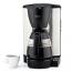 Capresso MG600 Glass Carafe Coffee Maker