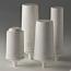Bestcup-T In-Tank Water Filter (50L)