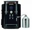 Krups EA8250 Superautomatic Espresso Machine with Krups Milk Island