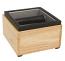 Revolution Rattleware Maple Knockbox Set - 25620