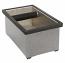 Revolution Rattleware Long Steel Knockbox Set - 25632