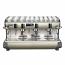 Rancilio Canada Classe 10 Commercial Espresso Machine