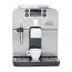 Gaggia Brera Super Automatic Espresso Machine - Silver Model No.RI9305/48