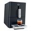 Jura Micro Ena 1 Espresso Machine