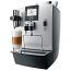 Jura Impressa XJ9 Professional OTC Espresso Machine