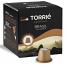 Torrie Capsules - Brasil - Box of 10