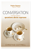 Barista Conversation Guide