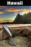 Green Beans - Hawaiian Waialua Estate 1lb Bag