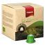 Torrie Capsules - Biologico - Box of 10