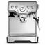 Breville Infuser BES840BSS Espresso Machine