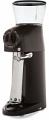 Compak R8 Black Flat Burr Grinder