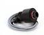 Rancilio 34200288 Pressure Sensor