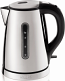 Krups BW730D50 Yorkwell Electric Kettle
