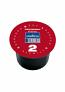 Lavazza Blue Espresso Intenso X2 capsules