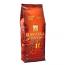 Barzula Crema Caffe 500g Whole Roasted Beans