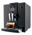 Jura Impressa F8 TFT Super Automatic Espresso Machine