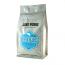 Java Works Costa Rica (Medium Roast) - 12oz bag