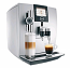 Jura Impressa J9 - OTC Espresso Machine (OPEN BOX - IN STORE PURCHASE ONLY)