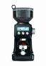 Breville Smart Grinder PRO BCG820BKSXL Black Sesame