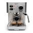 Capresso EC PRO Semi-Automatic Espresso Machine