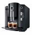 Jura Impressa C60 Super Automatic Espresso Machine