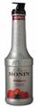Monin Fruit Puree Wildberry 1L Bottle