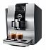 Jura Impressa Aluminum Z6 One Touch TFT Super Automatic Espresso Machine