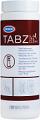 Urnex TABZ Tea Equipment Cleaning - 120 tablet jar