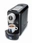 Lavazza Blue LB 910 Compact Capsule Espresso Machine Black