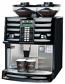 Schaerer Coffee ART Espresso Machine