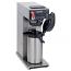Bunn CWT APS Airpot Coffee Brewer
