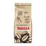 Barzula Prestige 1KG / 2.2LB Whole Roasted Beans