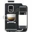 Caffitaly Single Serve Cappuccina Espresso Machine S22 White