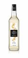 1883 Pop Corn Syrup 1L Glass Bottle
