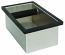 Rattleware Knock Box Steel Knock Box Long 25125