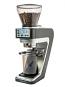 Baratza Sette 270W Espresso Grinder
