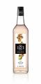 1883 Pistachio Syrup 1L Glass Bottle