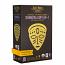 Barrie House Fair Trade Organic Sumatra Kopi Nespresso Compatible Capsule Box of 10