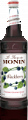 Monin Blackberry Syrup