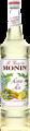 Monin Mojito Mix