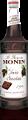 Monin Swiss Chocolate Syrup