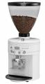 Mahlkonig K30 Vario Air Espresso Grinder WHITE