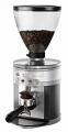 Mahlkonig K30 Vario Single Espresso Grinder (WBC)