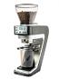 Baratza Sette 270 Espresso Grinder (OPEN BOX - IN STORE PURCHASE ONLY)